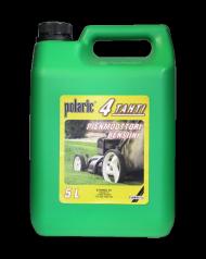 4T-Pienmoottoribensiini 5 L