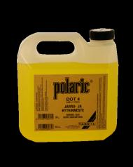 Polaric Jarru- ja kytkinneste 3 L