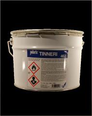 Polaric Tinneri 10 L